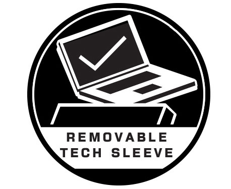 removable-tech-sleeve-images