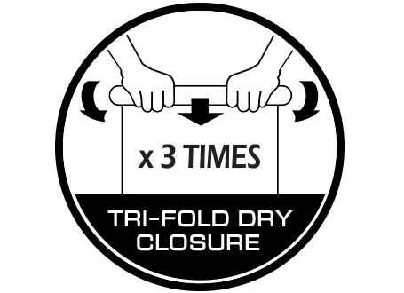 tri-fold-day-closure-images